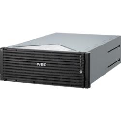 N8800-213Y