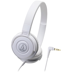 ATH-S100 WH