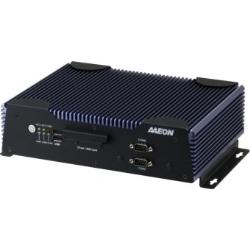 BOXER-6651-A1M