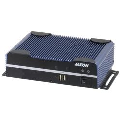 BOXER-6638U-A2M