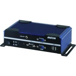 BOXER-6615-A2M