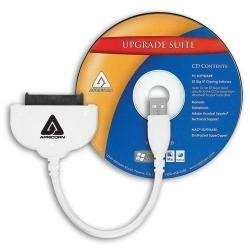 ASW-USB3-25