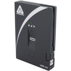 A25-3BIO256-S128