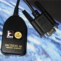 ACT-IR220Lplus