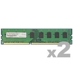 ADS10600D-4GW