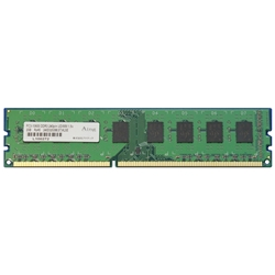 ADS10600D-4G