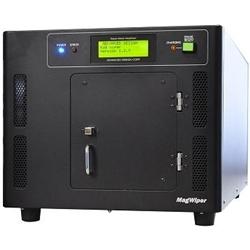 【クリックで詳細表示】磁気データ消去装置 MagWiper Hybrid MW-25000X