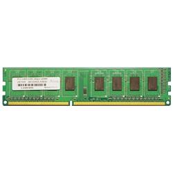 ADS12800D-4G