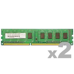 ADS12800D-8GW