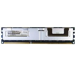 ADS12800D-R16GD