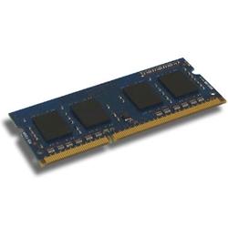 ADS12800N-H4GW