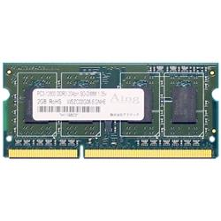 ADS12800N-LH4G