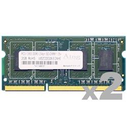 ADS12800N-LH4GW