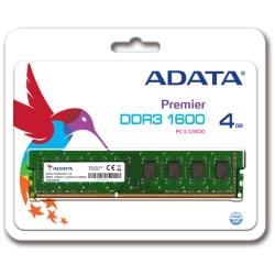 AD3U1600W4G11-R [DDR3 PC3-12800 4GB]