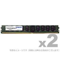 ADS2133D-EV16GW
