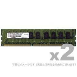 ADS12800D-LHE4GW