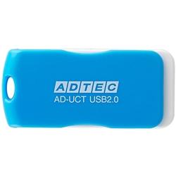 AD-UCTL8G-U2