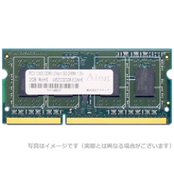 ADS12800N-L16G