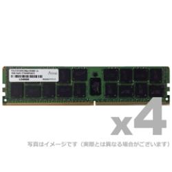 ADS2400D-R16GS4