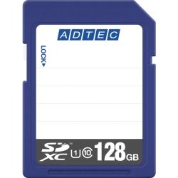 AD-SDTX128G/U1