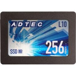 AD-L10D256G-25I