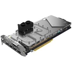 ZT-P10800F-30P
