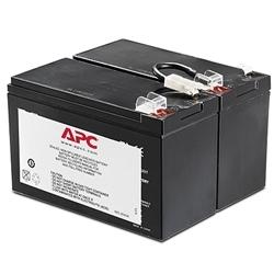 APCRBC109J