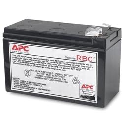 APCRBC122J