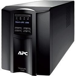 Smart-UPS 1500 LCD 100V SMT1500J