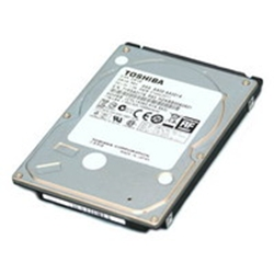 �yTOSHIBA�z2.5�C���`SATA ����HDD 500GB 9.5mm MQ01ABD050 �o���N AS-MQ01ABD050