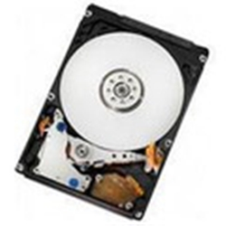 �yTOSHIBA�z2.5�C���` SATA����HDD 2TB 15mm MQ01ABB200 �o���N AS-MQ01ABB200