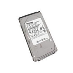 �yTOSHIBA�z2.5�C���` SATA �����n�C�u���b�hHDD 1TB 9.5mm MQ02ABD100H �o���N AS-MQ02ABD100H