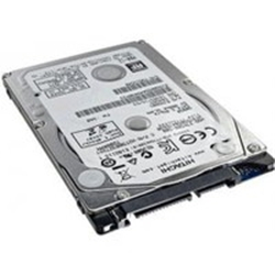 �yHITACHI�z2.5�C���`7200��] SATA����HDD1TB 9.5mm HTS721010A9E630 �o���N AS-HTS721010A9E630