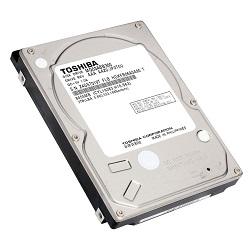 【TOSHIBA】2.5インチ SATA内蔵HDD 3TB 15mm MQ03ABB300 バルク AS-MQ03ABB300