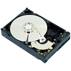 �yTOSHIBA�z3.5�C���` SATA6.0Gbps ����HDD 4TB 7200rpm MD04ACA400 �o���N AS-MD04ACA400