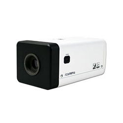IPD-GB5200
