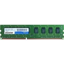 AS7R-RAM4G