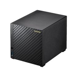 ASUSTOR NAS AS1004T-R5-3TB