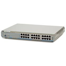 CentreCOM FS724TX V3 ���C���[2�X�C�b�` 0251R