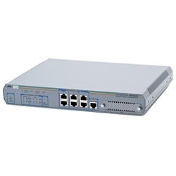 【クリックでお店のこの商品のページへ】CentreCOM AR560S ルーター 0645R