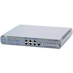 【クリックで詳細表示】CentreCOM AR560S-Z5 ルーター 0645RZ5