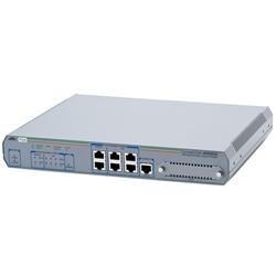 【クリックで詳細表示】CentreCOM AR560S-Z1 ルーター Router 0645RZ1