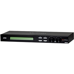 VM0808