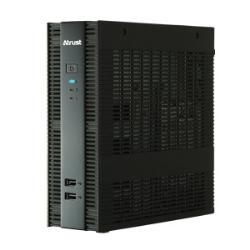 S101A-i3-32M-1T-JP