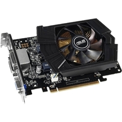 GTX750TI-PH-2GD5