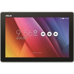 ZenPad 10 (10.1インチ/Atom x3-C3200/16GB/Wi-Fiモデル) ブラック Z300C-BK16