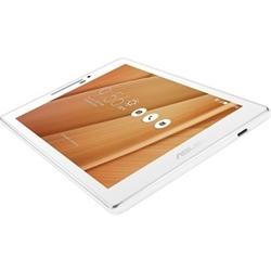 ASUS ZenPad 7.0 (Z370KL 7�C���`/Qualcomm Snapdragon 210/16GB/LTE���f��) �z���C�g Z370KL-WH16