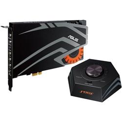 STRIX/RAID/PRO