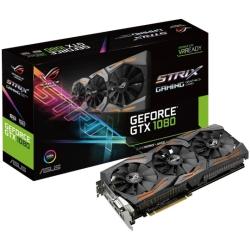 STRIX-GTX1080-8G-GAMING