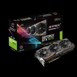 STRIX-GTX1070-8G-GAMING